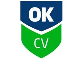 OK CV – het label voor veilig en zuinig stoken | UNETO VNI