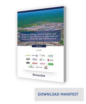 banner-download-manifest