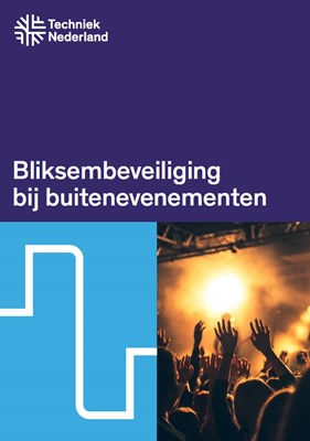 cover-brochure-bliksembeveiliging
