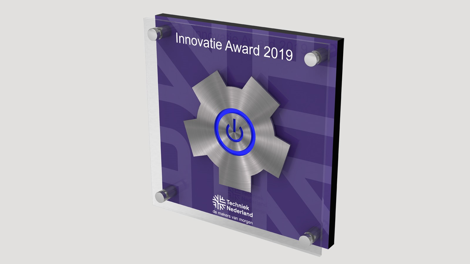 innovatie-award-2019-1600