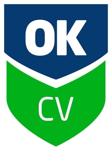 OVI-kwaliteitslabel OK-CV