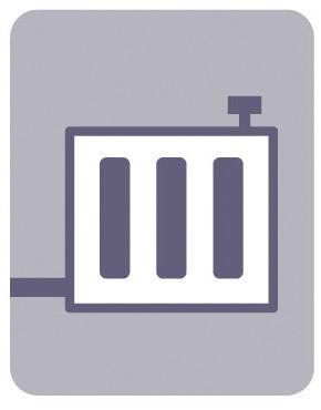KvINL-erkenning Verwarmingsinstallaties