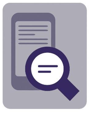 InstallQ-erkenning Elektrotechnische inspectiebedrijven (IBER)