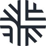 Techniek Nederland-erkenningsregeling Elektrotechnische Reparatiebedrijven