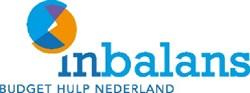 Budget hulp Nederland