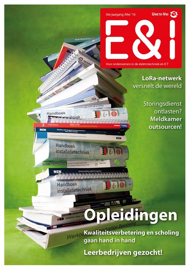 https://www.uneto-vni.nl/data/multimediamaintenance/00/02/56/a9zswa0dxn.jpg