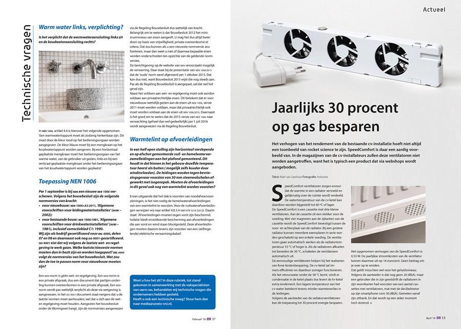 https://www.uneto-vni.nl/data/multimediamaintenance/00/02/57/q8zykva9vq.jpg