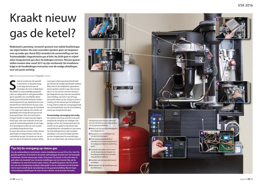 https://www.uneto-vni.nl/data/multimediamaintenance/00/02/57/cdgnwt578b.jpg