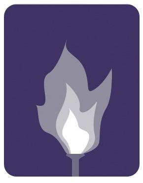 KvINL-erkenning Gasinstallaties