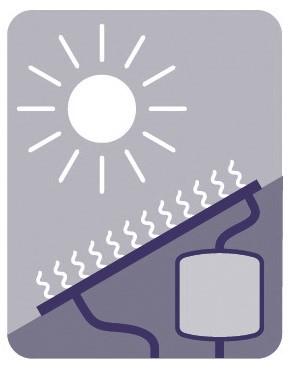KvINL-erkenning Zonnestroom (PV)