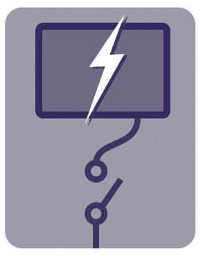 KvINL-erkenning Elektro laagspanningsinstallaties