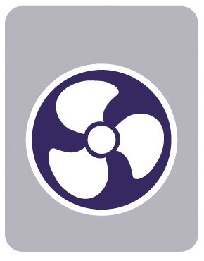 KvINL-erkenning Luchtbehandelingsinstallaties