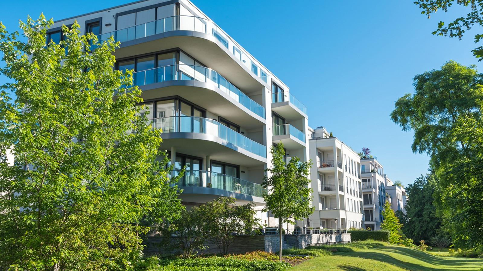 7 Tips voor een veilige afvoer van rookgas in flats en appartementengebouwen