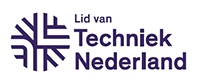 New Energy Systems is lid van Uneto-VNI